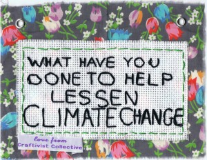 craftivist_collective_climate-change-01