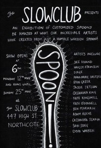 spoons_slowclub-snug
